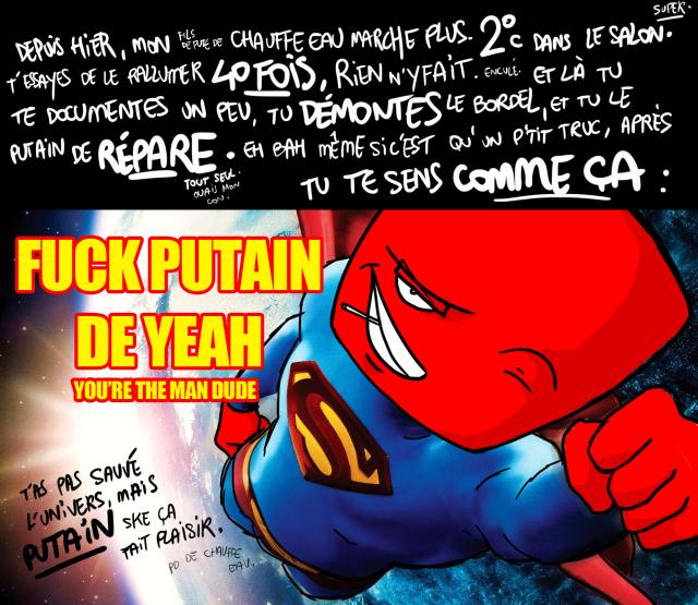 Superman-Returns-superman-20160090-1843-1080