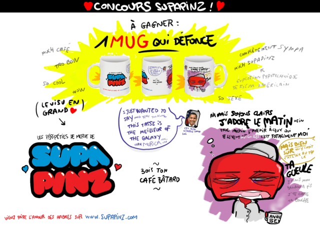 concours-supapinz